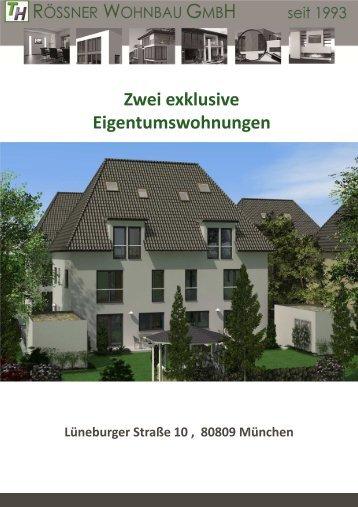 Lüneburger Prospekt Entwurf 2.pdf - Rössner Wohnbau GmbH