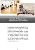 Download Exposé Haus mit 10x10m - Rössner Wohnbau GmbH - Seite 2