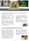 Download Exposé Haus mit 10x10m - Rössner Wohnbau GmbH - Seite 3