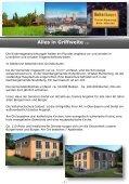 Download Exposé Haus mit 10x10m - Rössner Wohnbau GmbH - Seite 4