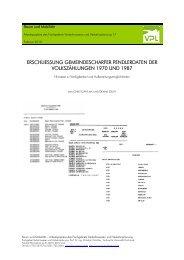 Download - TU Dortmund - Fakultät Raumplanung