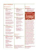 Woche 50 - Marktgemeinde Rankweil - Seite 2