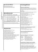 Woche 50 - Marktgemeinde Rankweil - Seite 4