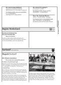 Woche 50 - Marktgemeinde Rankweil - Seite 5