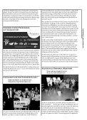 Woche 50 - Marktgemeinde Rankweil - Seite 7