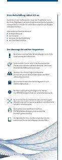 Assistenz des Aufsichtsrats - IIR Deutschland GmbH - Seite 7
