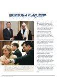 ROL-Saudi - Page 3