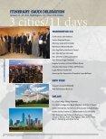 ROL-Saudi - Page 7