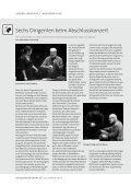Internationale Begegnungen - Dirigentenforum - Seite 4