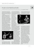 Internationale Begegnungen - Dirigentenforum - Seite 7