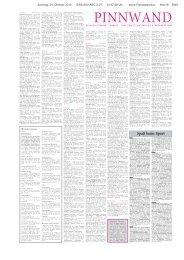 Ausgabe B, Kreuztal, Hilchenbach, Netphen (18.21 MB)