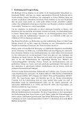 Satellitentelemetrie an Rothirschen im Harz - environmental-studies ... - Page 5