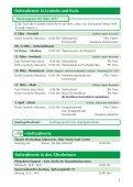 02-03 - Ev. - Luth. Kirchgemeinde Dresden-Leubnitz-Neuostra - Seite 3