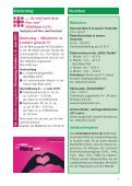 02-03 - Ev. - Luth. Kirchgemeinde Dresden-Leubnitz-Neuostra - Seite 7