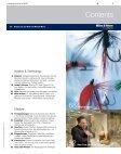 exclusive - Lufthansa Media Lounge: Home - Seite 7