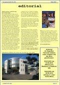 newsletter 04/10 - Laserhotline.de - Page 2
