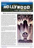 newsletter 04/10 - Laserhotline.de - Page 3