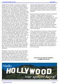 newsletter 04/10 - Laserhotline.de - Page 4