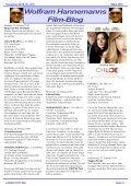 newsletter 04/10 - Laserhotline.de - Page 5