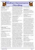 newsletter 04/10 - Laserhotline.de - Page 6