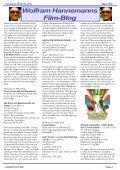 newsletter 04/10 - Laserhotline.de - Page 7