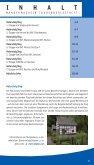 Natursteig Sieg - Gemeinde Windeck - Seite 3