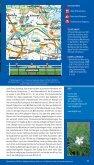 Natursteig Sieg - Gemeinde Windeck - Seite 5