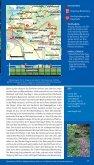 Natursteig Sieg - Gemeinde Windeck - Seite 7