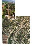 Stadtmarketing- und Entwicklungskonzept - Stadt Lohmar - Seite 6