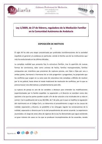 La mediacion penitenciaria proyecto dos orillas for Mediacion penitenciaria