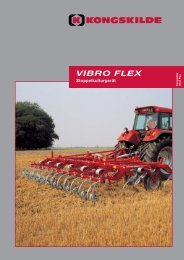 VIBRO FLEX