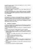 Hôpital1 - Hôpital du Jura bernois - Page 5