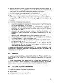 Hôpital1 - Hôpital du Jura bernois - Page 6