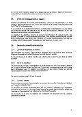 Hôpital1 - Hôpital du Jura bernois - Page 7