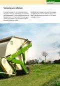 Grasshopper - AMAZONE Info-Portal - Seite 3