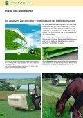 Grasshopper - AMAZONE Info-Portal - Seite 4