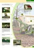 Grasshopper - AMAZONE Info-Portal - Seite 5