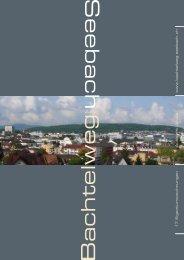 Dokumentation - Himmelrich Partner AG