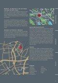 Dokumentation - Himmelrich Partner AG - Seite 3