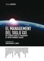 el-management-del-siglo-xxi-pdf
