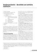 unilex 1–2/2007 - ULV - Seite 3