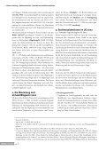 unilex 1–2/2007 - ULV - Seite 4
