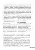 unilex 1–2/2007 - ULV - Seite 5