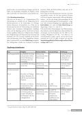 unilex 1–2/2007 - ULV - Seite 7