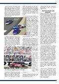 Sprunghaft: Rutschfest: Gruppenbild: Rennerlebnis - Virtual Racing eV - Seite 5