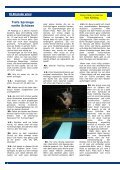 Sprunghaft: Rutschfest: Gruppenbild: Rennerlebnis - Virtual Racing eV - Seite 6