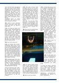 Sprunghaft: Rutschfest: Gruppenbild: Rennerlebnis - Virtual Racing eV - Seite 7