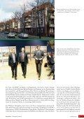 Ausgabe 1 / 2012 - WiWO Wildauer Wohnungsbaugesellschaft - Seite 5