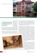 Ausgabe 1 / 2012 - WiWO Wildauer Wohnungsbaugesellschaft - Seite 6