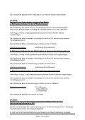 NS GVertretung 2012.11.29 - Lohra - Seite 3